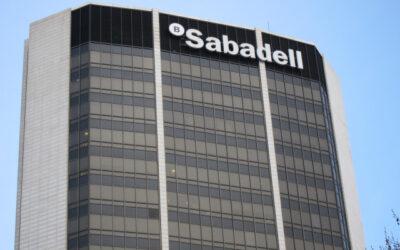 El principal accionista del Sabadell se está deshaciendo de su participación en el banco