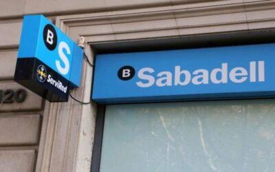 Sabadell invierte en la 'start up' especializada en medición publicitaria Fluzo