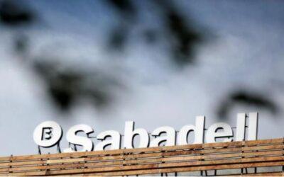 Banco Sabadell planea cerrar 235 sucursales en 2020, según fuentes