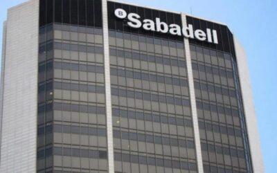 Banco Sabadell completa la venta de su gestora a Amundi por 430 millones y saca 349 millones en plusvalías